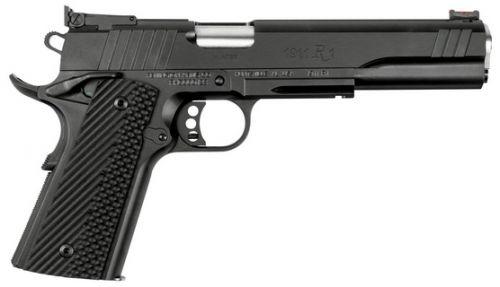 Remington R11 10mm Hunter Long Slide 6
