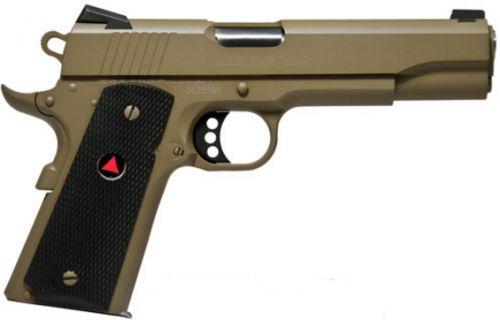 Colt Delta Elite FDE 10MM 5in 8+1