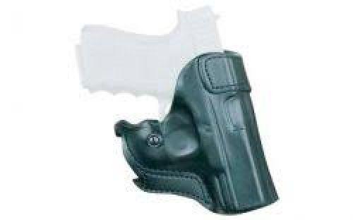 DeSantis Gunhide Sky Cop S&W J-Frame Revolvers with 2.25\