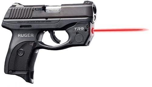 ArmaLaser Laser Sight LC9, LC9s, LC380, EC9s
