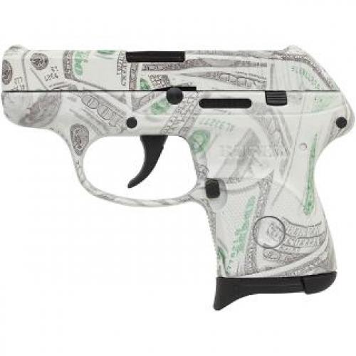 Gunbuyer com coupon code