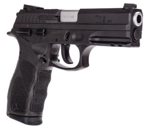 Taurus TH9 9mm Black 4 27 17+1