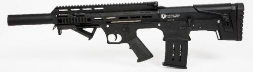 PW Arms BP12 12GA Bull Pup