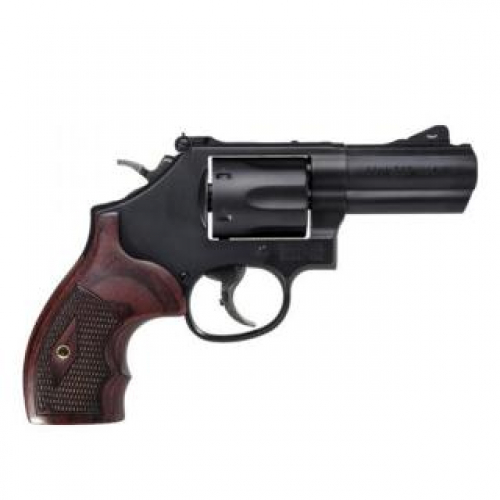 This Item Is Not Eligible For Our Under The Tree Guarantee This Item Is Not Eligible For Our Under The Tree Guarantee Smith Wesson 19 Carry Comp