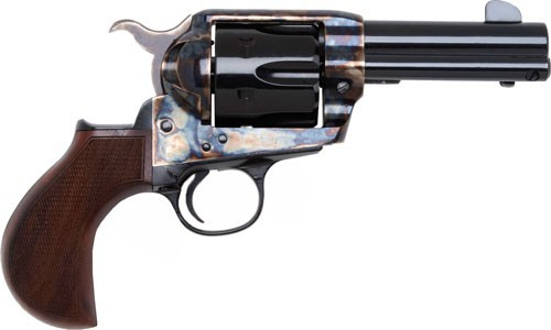 Taurus 692 357Mag/38 Sp SS 3 7Rd  Includes 9mm Cylinder