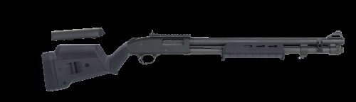 Mossberg 590A1 12ga 20\