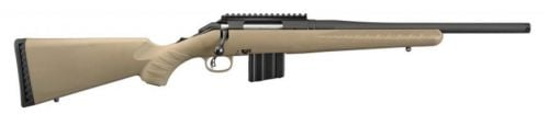 Ruger American Ranch Rifle  350 Legend 16 38