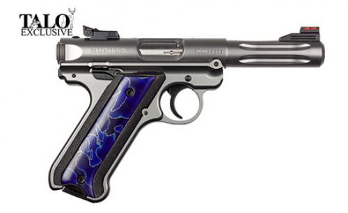 2 Pack .22 Mag Ammo Can Decal Gun Ammunition Box Firearm Gloss Sticker AG
