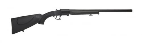 American Tactical Imports  NOMAD SNGSHT410GA 18.5B