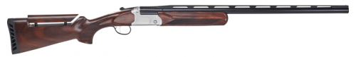 Savage Arms - Stevens 555 Trap Compact, 20 ga, 26\
