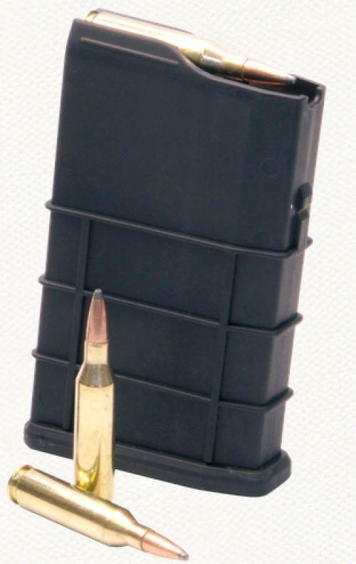 Ammo Boost Drop-In Magazine Kit HOWA 1500 5RND .243 Win.//7mm-08 Rem.//.308 Win.