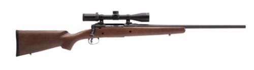 Savage AXIS II XP 3006 Hardwood