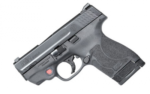 Smith & Wesson 11673 M&P 9 Shield M2 0 with