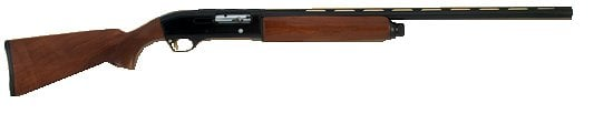 TRI-STAR SPORTING ARMS 24160 Viper Semi-Automatic 12 GA ga 30\