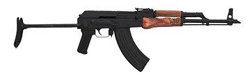 Century RI1405N Folding Stock AK47 7 62x39
