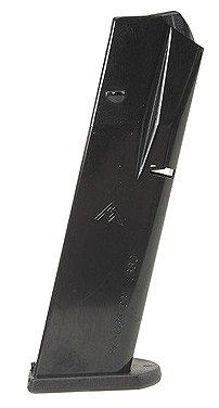 Mec-Gar MGPB8413 Beretta 84 Magazine 13RD 380ACP
