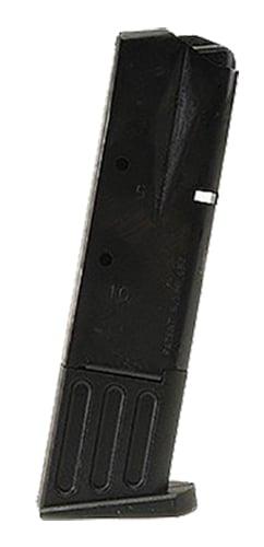Mec-Gar MGP22610 Sig P226 Magazine 10RD 9mm Blued