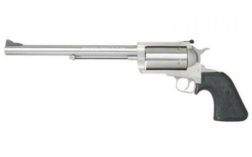 Image result for bfr revolver