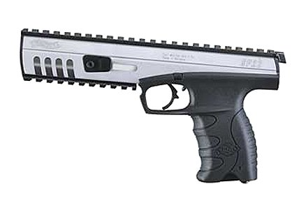 walther sp22 22lr target pistol w 6 match grade barrel 10 1 411 00 rh budsgunshop com walther p22 manual free walther p22 manual safety problems