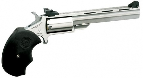 North American Arms NAA-MMT-C Mini-Master 5RD