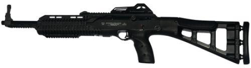 Hi-Point 3895TS 3895TS Carbine 380 ACP