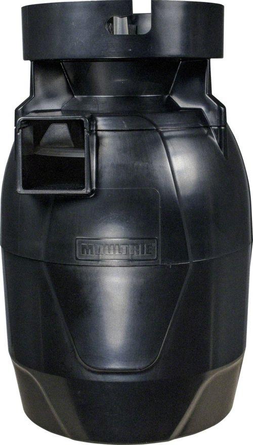 gobike88 KCNC Ti Pro Lite 8000 seatpost Black 31.6 X 350mm,158g 792 ONA