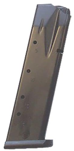 Mec-Gar MGP22618 Sig P226 Magazine 18RD 9mm