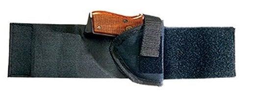 Bulldog Cases Ankle Holster For Beretta 20/21/950 & Tomcat w