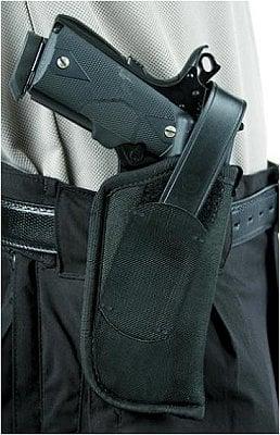 BlackHawk Hip Holster For Glock 17/19/20/21/22/23/29/30