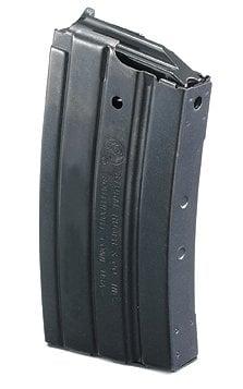 Mec-Gar MGCZ7516 CZ 75B Magazine 16RD 9mm Blued