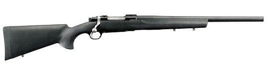DISC-M77 HWKEY TACT 308 WIN 20