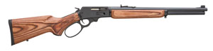 Marlin 336BL 30-30 Winchester 18 Laminated Stock