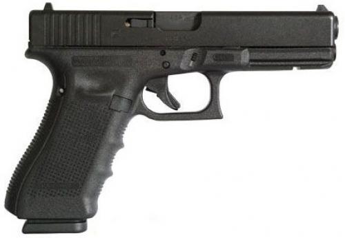 glock g17 g4 17 1 9mm 4 48 506 00