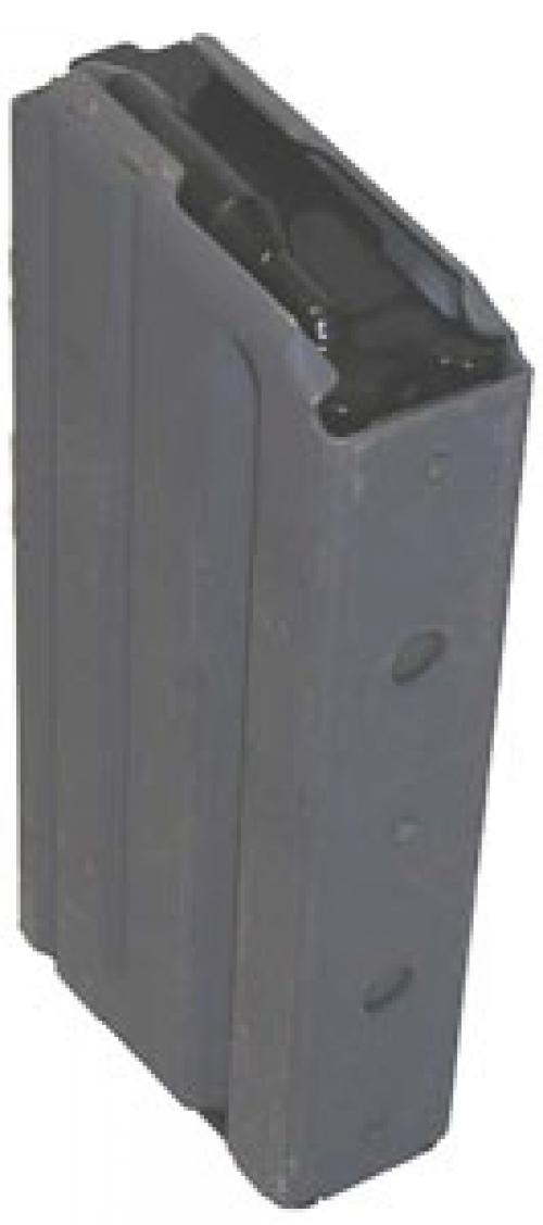 DPMS MA20 AR-15 223 Remington/5 56 Nato 20 rd Black Finish