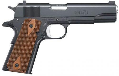 Remington 96323 1911 R1 7 1 45ACP 5