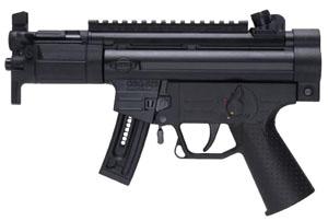 American Tactical 522PKB10 GSG522 522 Pistol 22LR