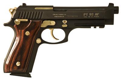 guns for sale online cheap