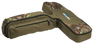 Excaliber 6008 Deluxe Bow Case Excalibur Realtree - 6008