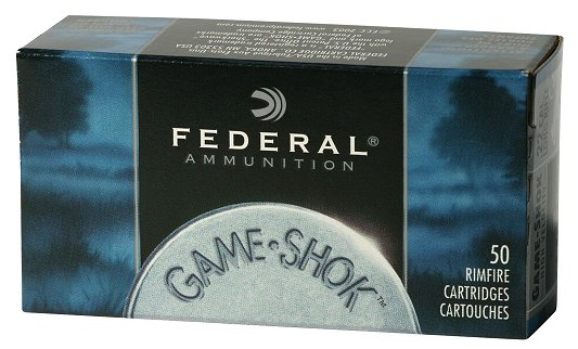 federal 22 winchester magnum rimfire 50 grain jacketed hollo 9 69