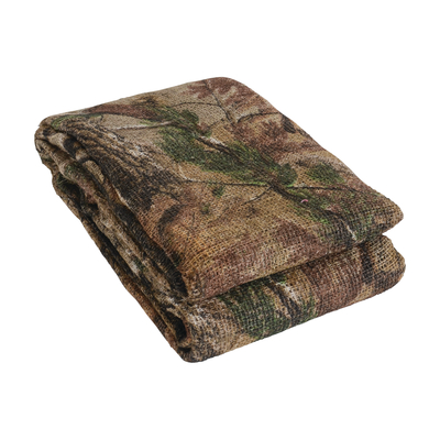 Nylon Realtree Ap Camouflage Netting 56 Inches X 12 Feet 1462