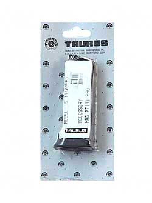 Magazine for Taurus PT-111 Millennium Pro 9mm