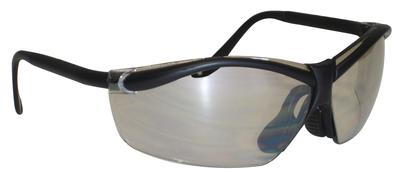 c65f8a4820b 3m Peltor Shooting Glasses