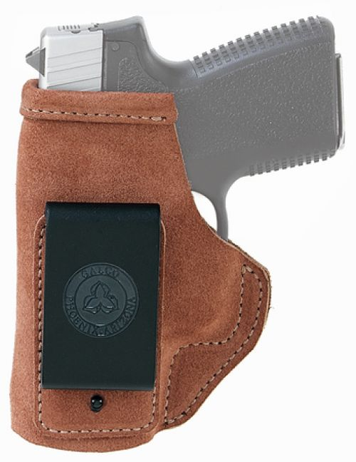 Stow-N-Go Inside the Pants Holster For Beretta