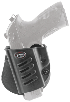 Evolution 2 Series Roto Paddle Holster For Beretta