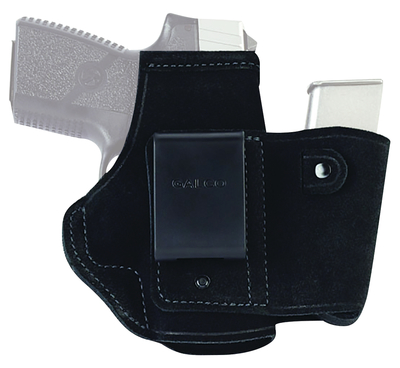 WalkAbout Inside The Pant Holster For Beretta