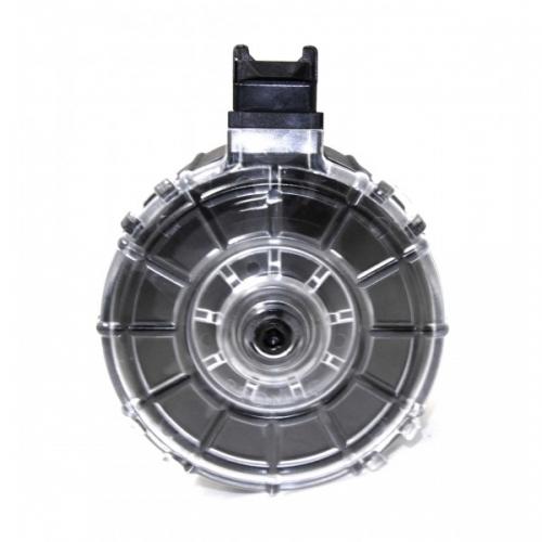 ProMag SAI-05 Saiga Shotgun Drum Magazine 10RD