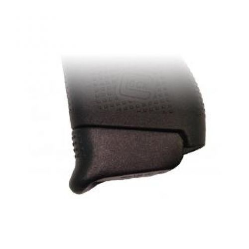 Pearce grip extension plus 1 round glock 42 - Grip xpert plus ...