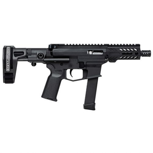 ANGSTADT UPD-9 9MM 4.5 MAXIM PDW PSB