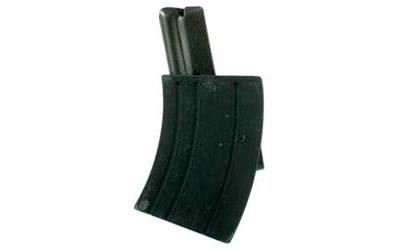 MAG ARMSCOR AK22 22LR 25RD BL