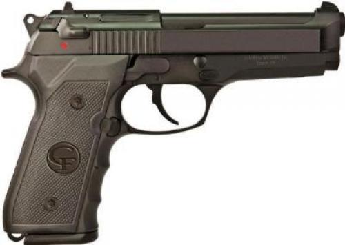 M9 Gun